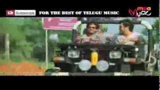 Maa Music - Telugu Music Destination - MAAMUSIC