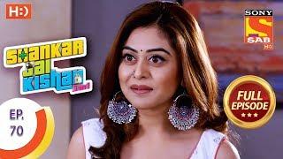 Shankar Jai Kishan 3 in 1 - शंकर जय किशन 3 in 1 - Ep 70 - Full Episode - 13th November, 2017 - SABTV