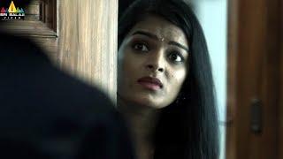 Khayyum Ali Asking Help | Desamlo Dongalu Paddaru | Latest Telugu Movie Scenes 2018 - SRIBALAJIMOVIES