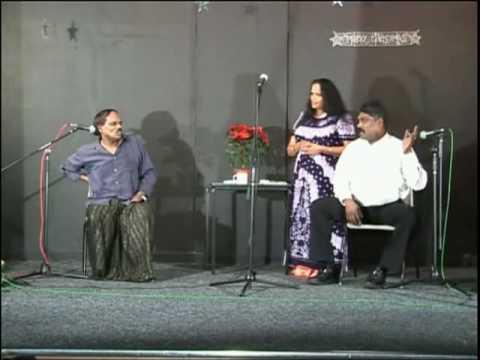 Tamil Christian Drama Part 1