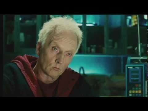 Saw II - Genesis of Jigsaw (Director's Cut)