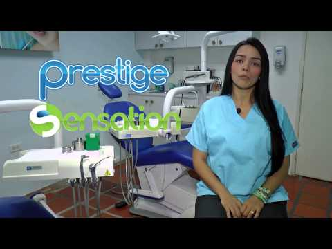 OrthoJmax Testimonio Dra. Andreína Fernández
