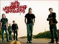 Red Jumpsuit Apparatus-atrophy