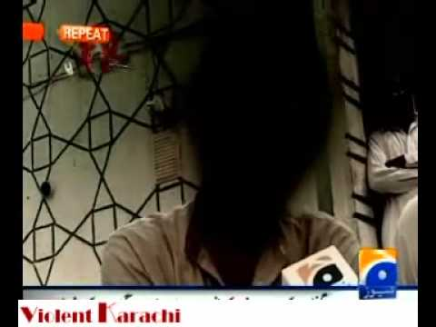 MQM Target Killer Confessions How MQM Operates