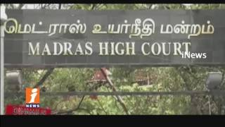 Dhanush Wins Paternity Case | Madras High Court Quashes Case | iNews - INEWS