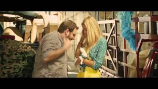 المشاهد الأولى من فيلم فيتامين تجمع ماغي بو غصن وكارلوس عازار.. بالفيديو