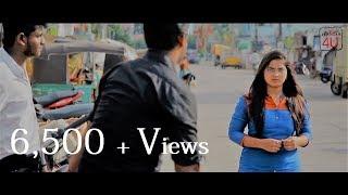 mera bharath mahan - new telugu short film II Sneha Talika Presents II Written & Directed by : Guni - YOUTUBE