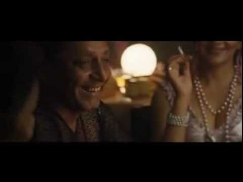Miss Lovely Theatrical Trailer ᴴᴰ, 2014, Nawazuddin Siddiqui, Critically Acclaimed Hindi Movie