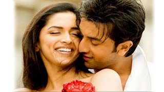 Deepika Padukone and Ranbir Kapoor's pairing excites director Imtiaz Ali | Bollywood News