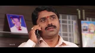 TAKE A MINUTE Telugu Short Film Dr  Pavan Kumar  FINAL - YOUTUBE