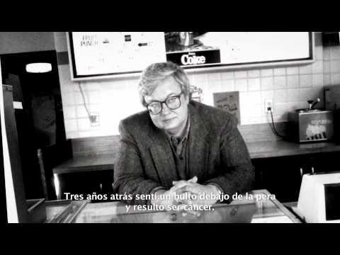Al Cine con Amor (Life Itself)