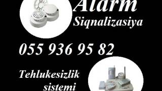 Metaldetektor. 055 936 95 82