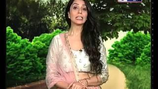 क्या सही नौकरी मिलने में दिक्कत आ रही है तो जानिए उपाय, Family Guru में Jai Madaan के साथ - ITVNEWSINDIA