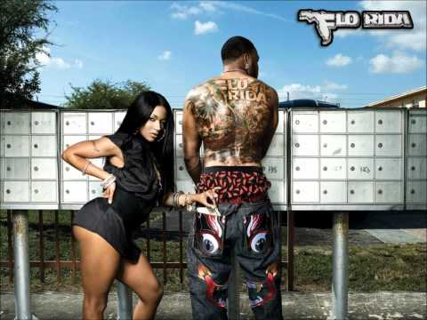 Flo Rida Good Feeling Official Full Song HQ