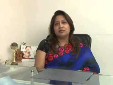 IVF Procedure, IVF Treatment