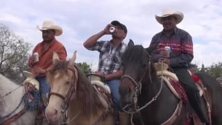 Juan Blanco (Jerez, Zacatecas)