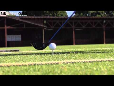 Golf Questions Dynamic Loft
