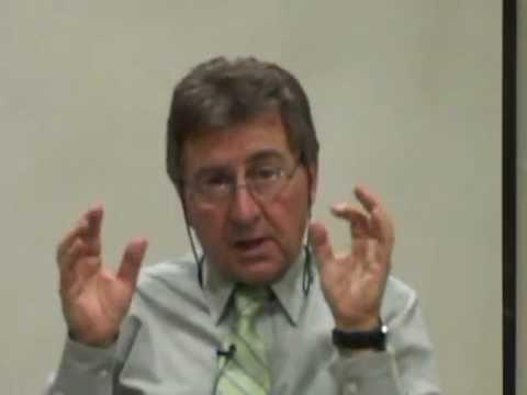 Abdomen agudo y ginecológico - Prof Dr. Francisco Manuel Basilio - Videoblog AMA