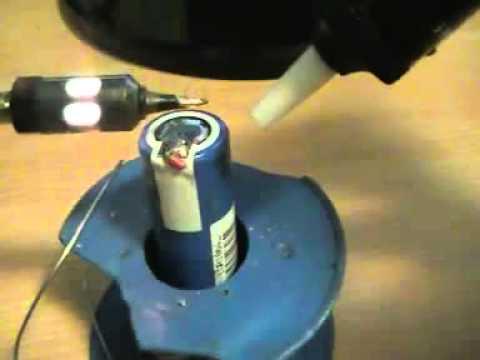 Как сделать оловоотсос своими руками