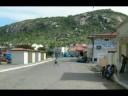 ITIÚBA - BAHIA