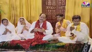 Maa Se Bada Rupaiya - Best Hindi Song - BHAKTISONGS