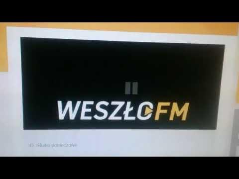 """Samuel Szczygielski w bardzo niewybredny sposób przeprowadził """"wywiad"""" ze Sławomirem Peszko."""