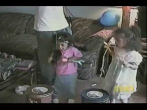 AFV- People Getting scared (PRANKED)