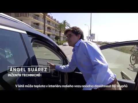 Autoperiskop.cz  – Výjimečný pohled na auta - Pět chyb, které lidé dělají při používání klimatizace
