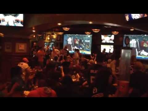 Orlando Chicago Bears Fan Group. Bears – Packers