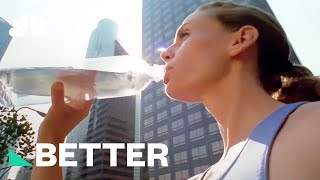 Heatstroke Is Life-Threatening. Here's How To Avoid It. | Better | NBC News - NBCNEWS