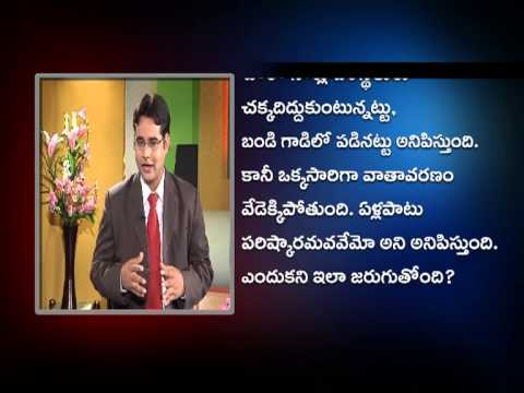 exclusive interview with Salman Bashir(Pak high commissioner to india) telecaste on Etv 2 telugu...