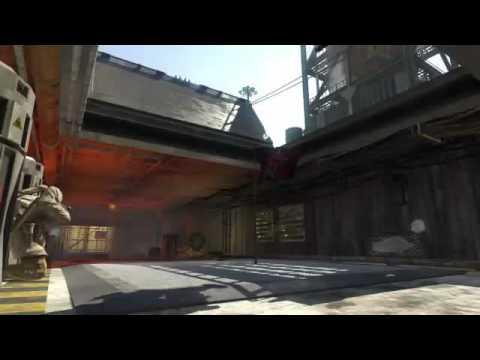 360 Tomahawk Black Ops Kill