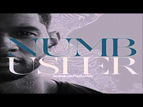 Usher - Numb -sMRWMPj1IFc