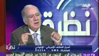 طارق حجي: بن تيمية راجل مختل .. والأزهر يحتاج مفكرون ودراسات من الخارج