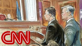 Prosecution: Manafort lied to keep more money - CNN