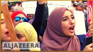 🇹🇳 Equal inheritance law underway in Tunisia | Al Jazeera English - ALJAZEERAENGLISH