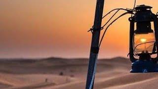 Kalasaragaram Concert