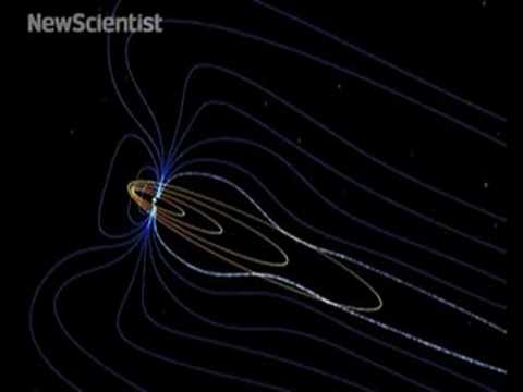 New Scientist video round-up - July 25, 2008