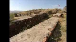 Ереван — город, который древнее Рима на 29 лет