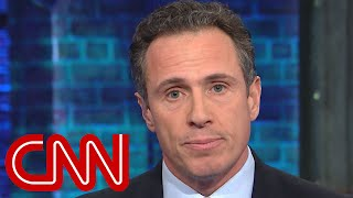 Cuomo on girl who died at border: We can do better - CNN