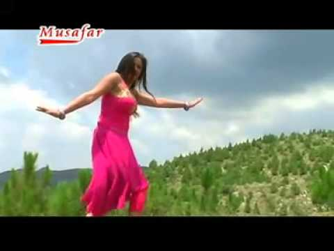 Number 1 Geenay - Hot Sahar Malik Dance