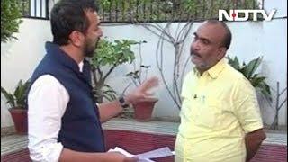 क्या था कैंब्रिज एनालिटिका का खेल? - NDTV