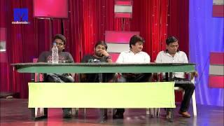 Jabardasth 115 Episode Promo 09 - MALLEMALATV