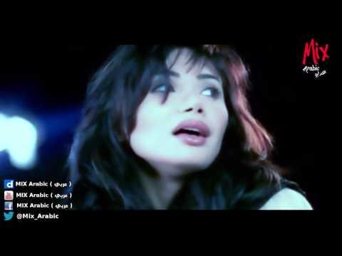 كاتيا حرب _  قد الحب ( فيديو كليب ) HD 2004