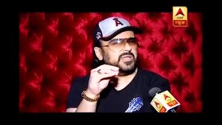 Threatening anybody is against the law, says Adnan Sami on Padmavati row - ABPNEWSTV