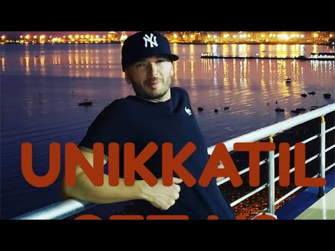 Unikkatil - Get US (U.S. Version) [Titra Shqip]