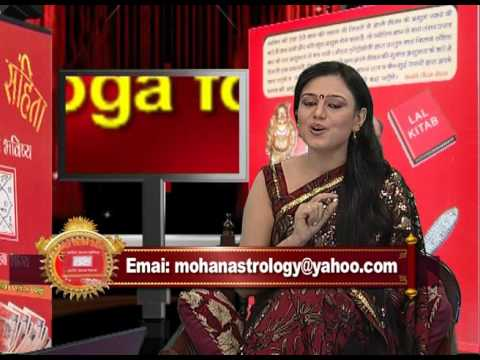 Indian Astrology Software Free Download