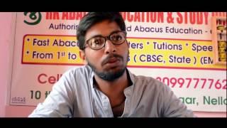 Upayam Latest Telugu Short film 2017 By Vamsi KIshore | Srikanth Enrique | Sri Vamsi | - YOUTUBE