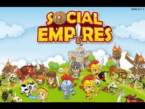 social empires new 25k cash hack with cheat engine 6.2 2013