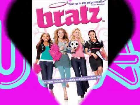 Vuelven Las Chicas con Pasion por La Moda Con una Nueva Pelicula: Bratz 4 Real